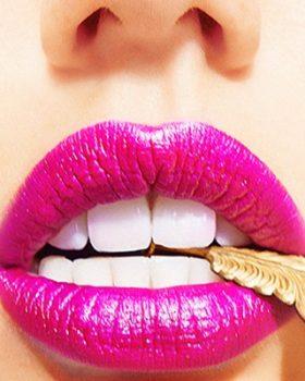 Lips_Category